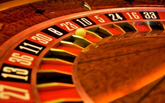 SPELOS obviňuje Ministerstvo financí z napomáhání rozmachu nelegálních provozovatelů hazardu